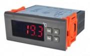 терморегулятор stc 1000