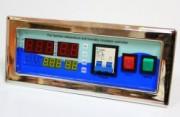 Контроллер для инкубатора XM-18 d